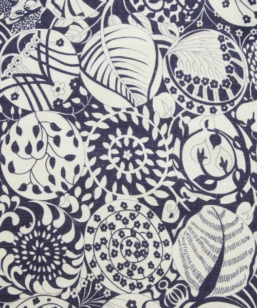 liberty of london upholstery fabric