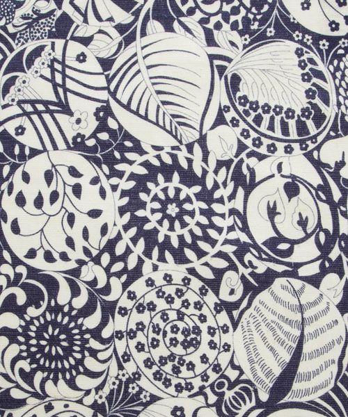 liberty of london upholstery fabric