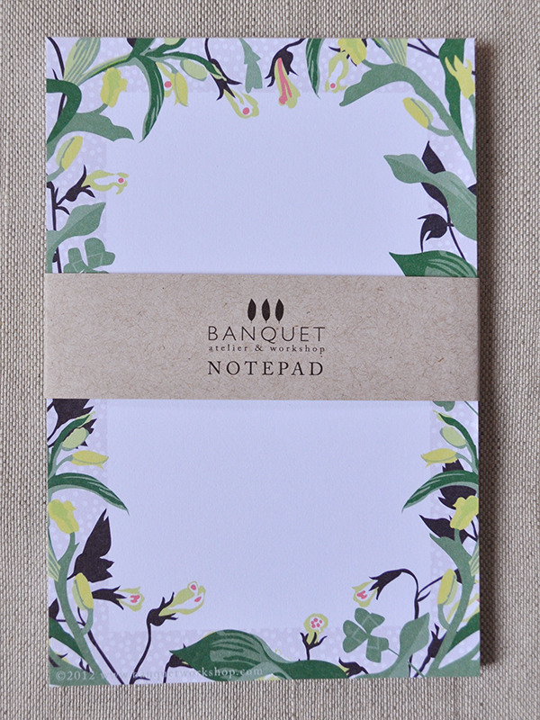 Notepads_low_frits
