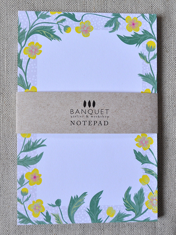 Notepads_low_buttercup