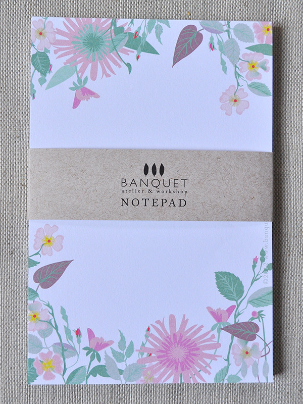 Notepads_low_bpuquet
