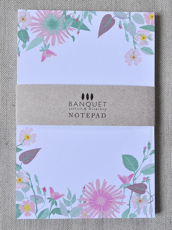 Notepads_low_bpuquet