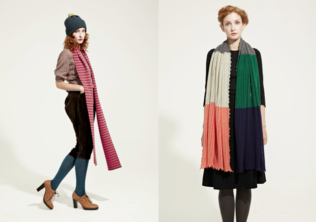 Jo gordon knitwear frolic