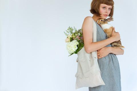 Scallop-bag-and-bunny