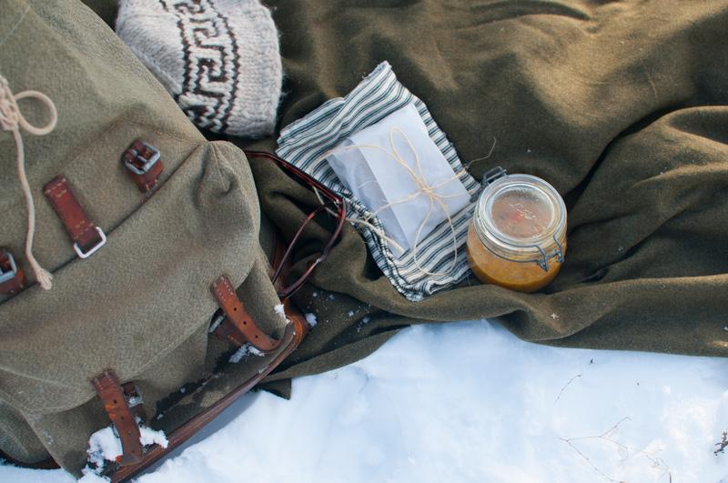 Snow-picnic-christmas