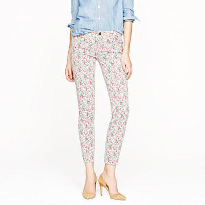 Liberty jeans