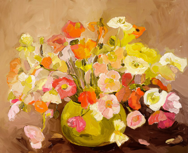 Laura-Jones_Poppies_2012