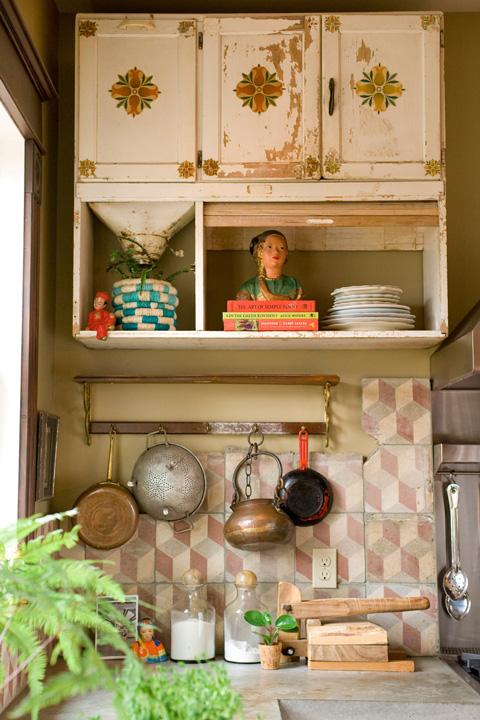 Portland-kitchen