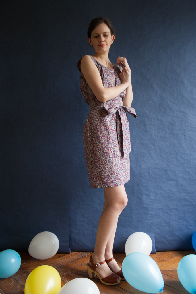 Ateliercharlotteauzou-ss13-robe_pina_oaxaca
