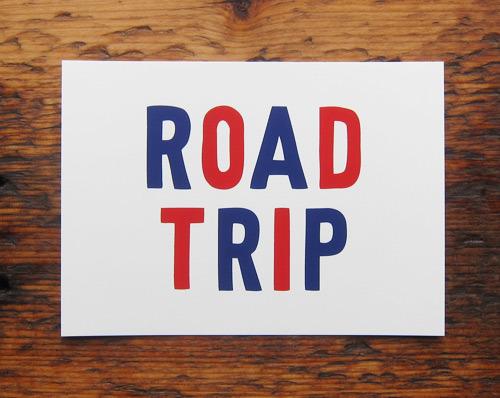 RoadTrip_6291