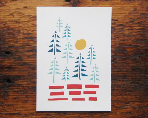 Trees_6103