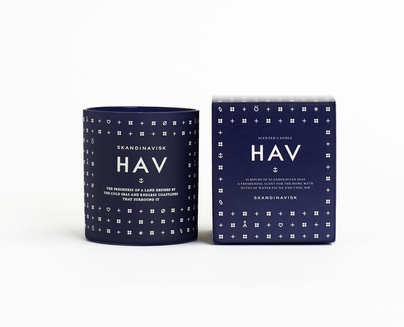 Skandinavisk-Scented-Candle-Hav-packshot-crop_1024x1024