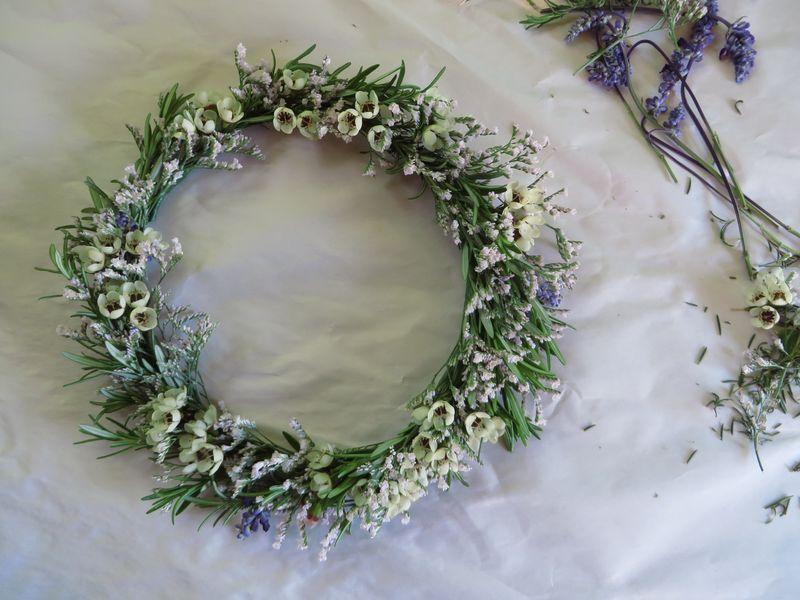 Wreath 3
