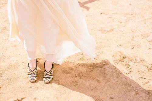 Bohemian-Santa-Fe-New-Mexico-wedding-5