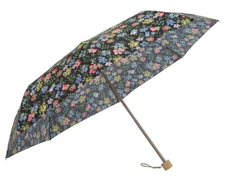 Liberty umbrella