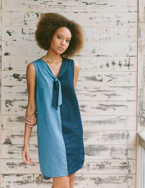 Fischer Clothing-02-0027 sm