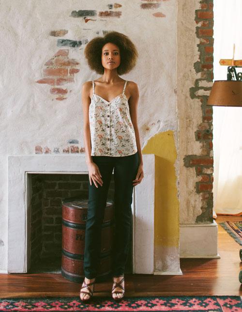 Fischer Clothing-01-0019 sm