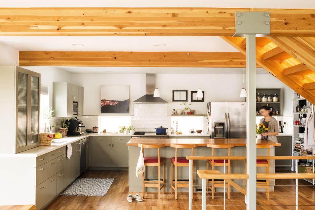 adrians_kitchen-1631