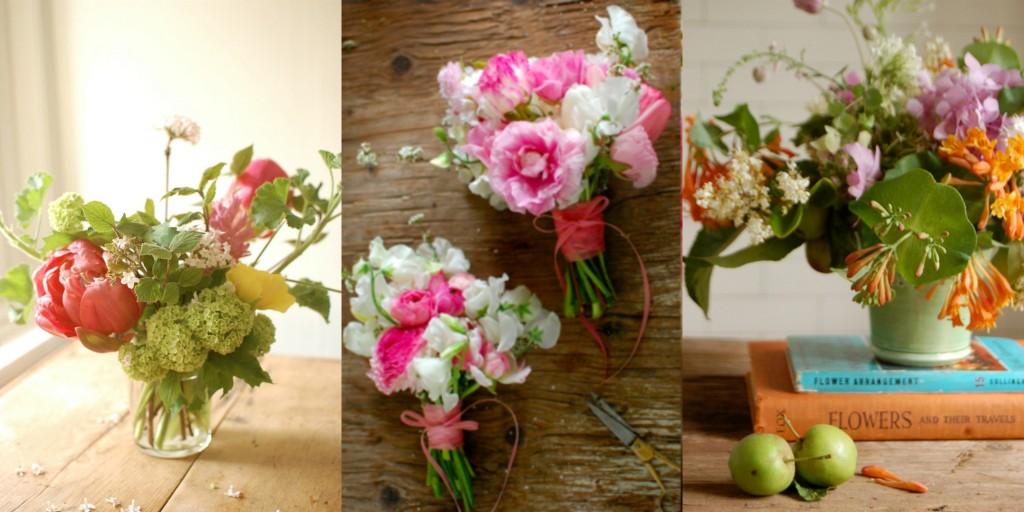 chelsea fuss floral design