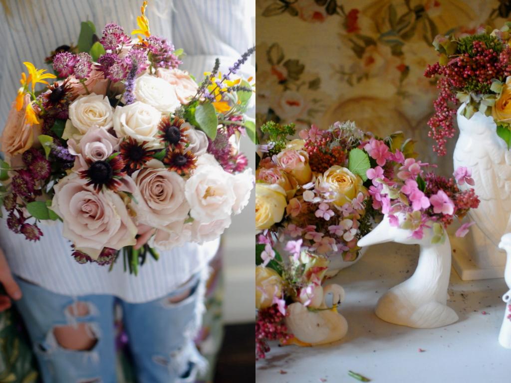 saffy flowers 2