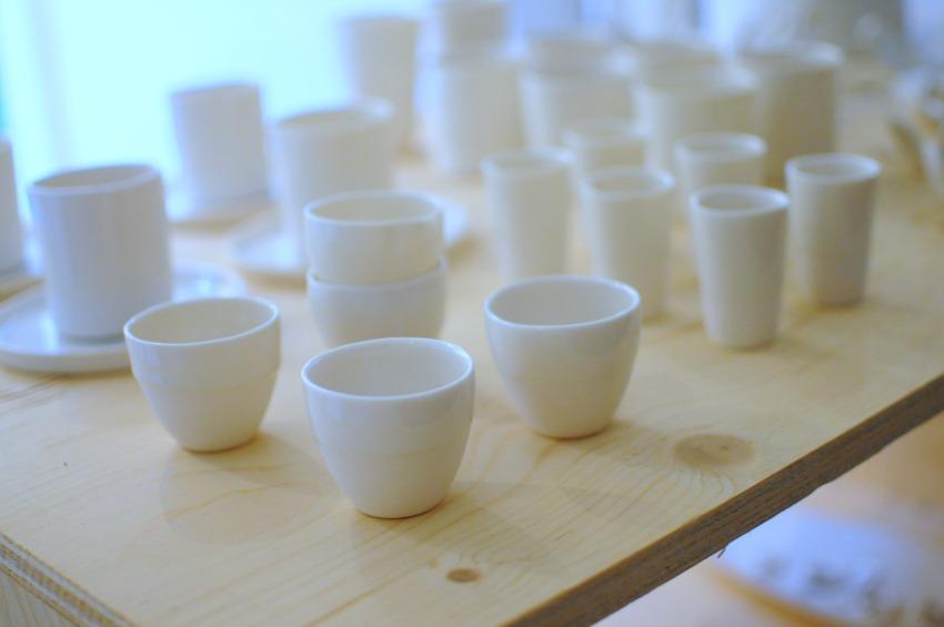 ceramics visby gotland