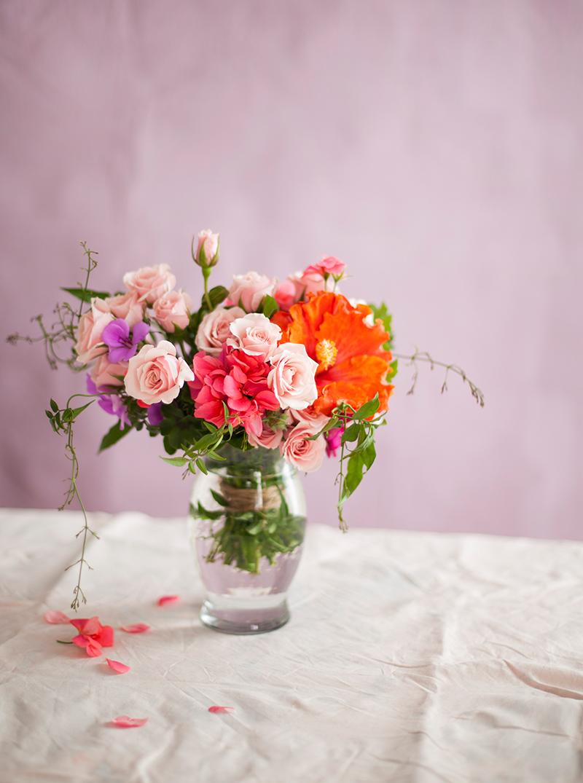 flowers-leelacyd-01 (1)