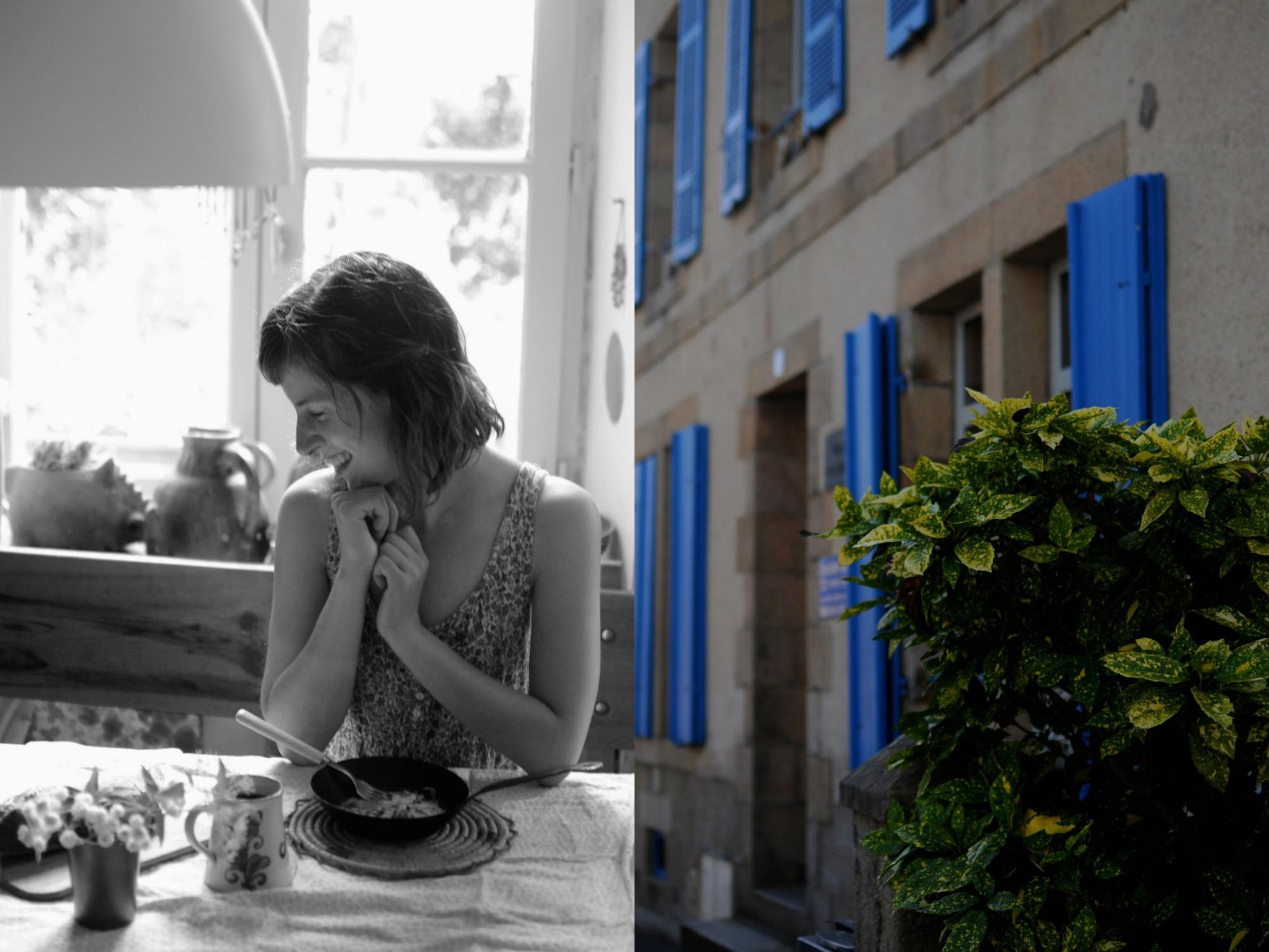 girl-in-france-blue-shutters