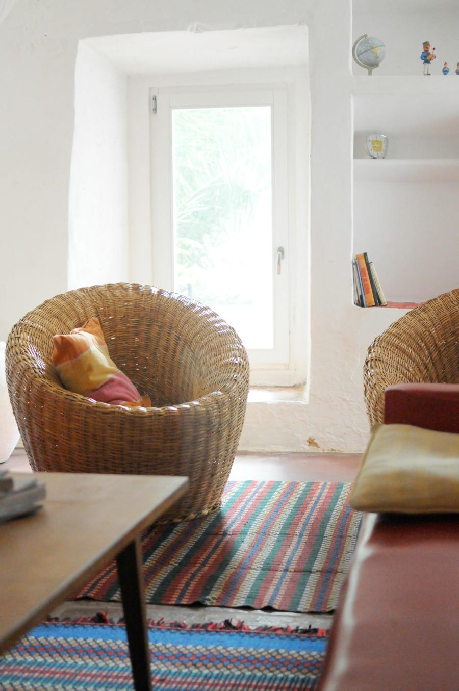 beja living room portugal