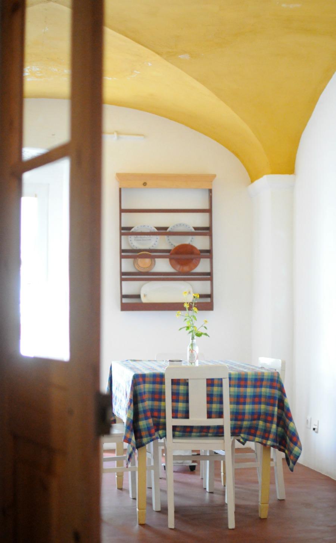 portuguese kitchen frolic