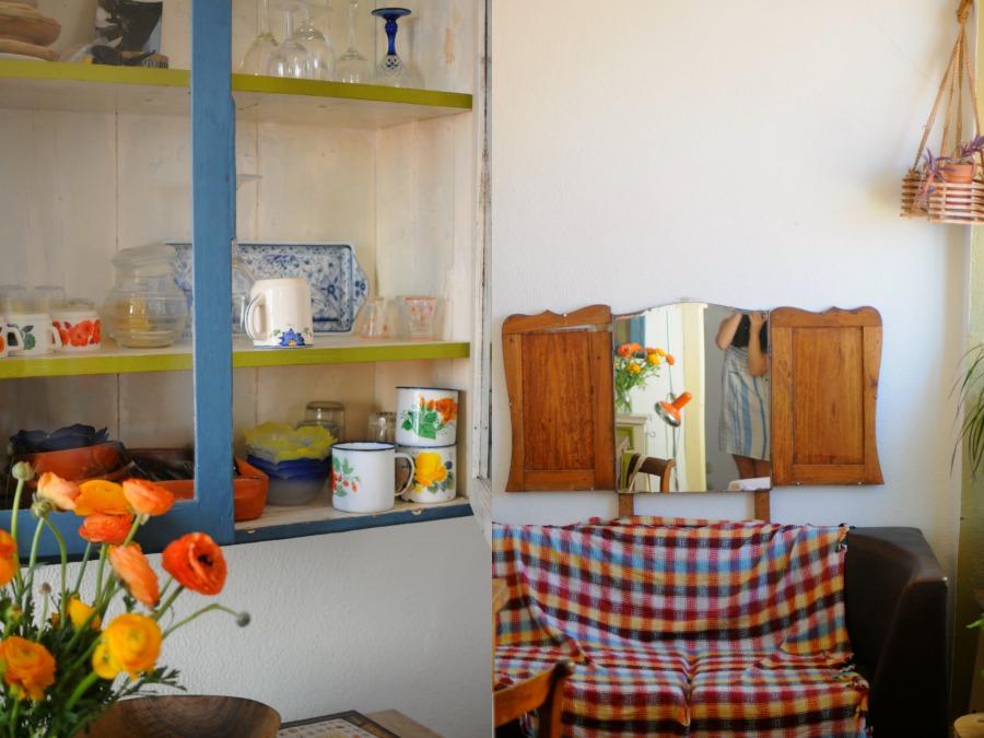 alfama apartment airbnb