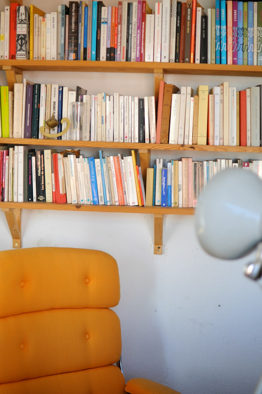 alfama apartment lisbon office airbnb
