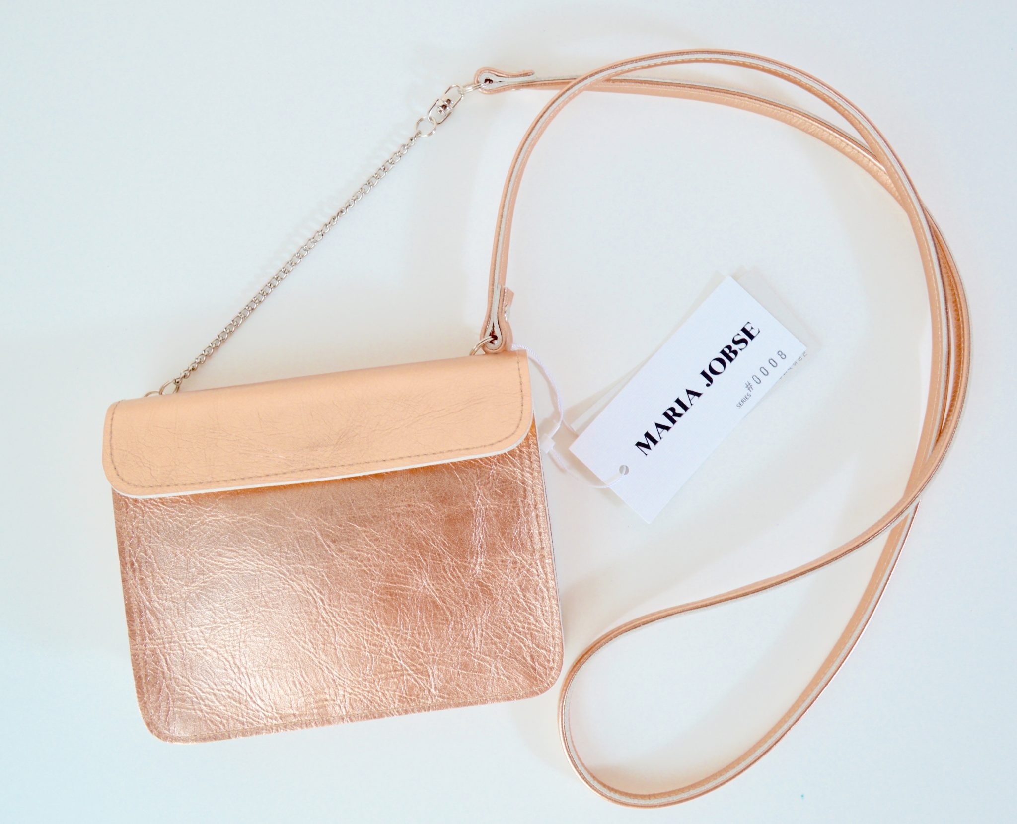 copper purse frolic high res