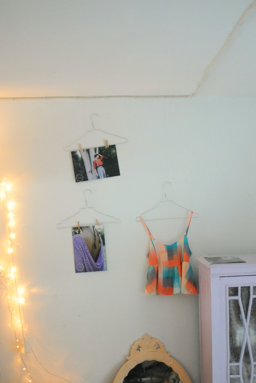 Lisbon Studio
