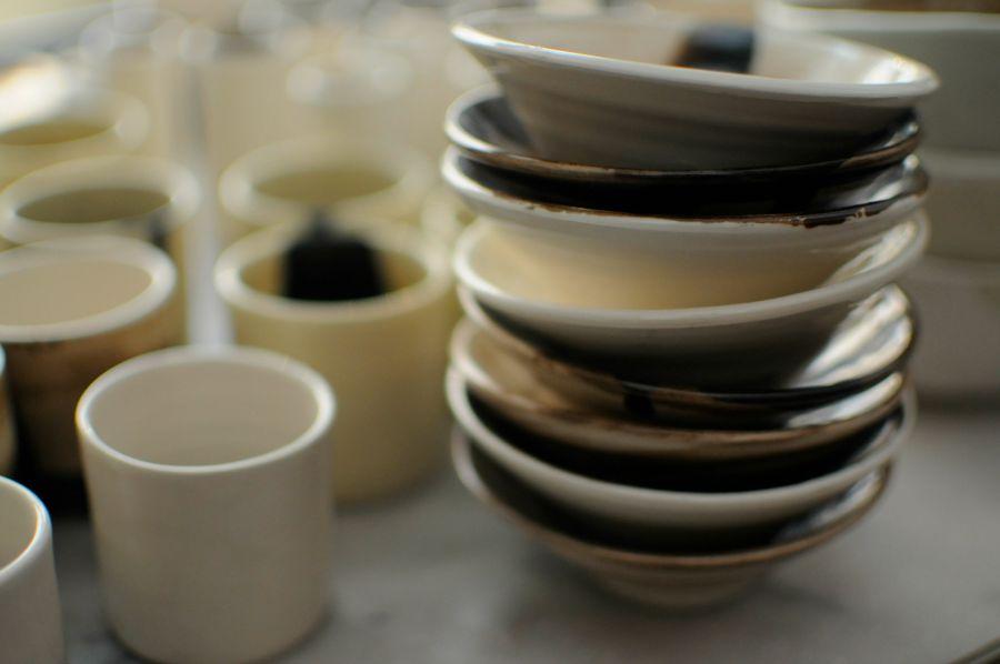 ceramic lisbon portugal