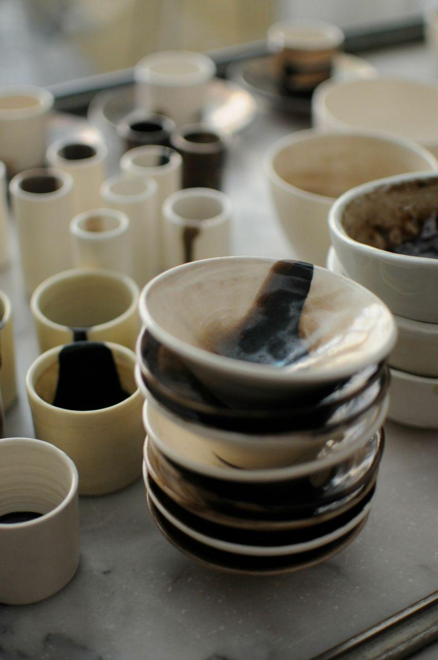 ceramic lisbon teresa pavao