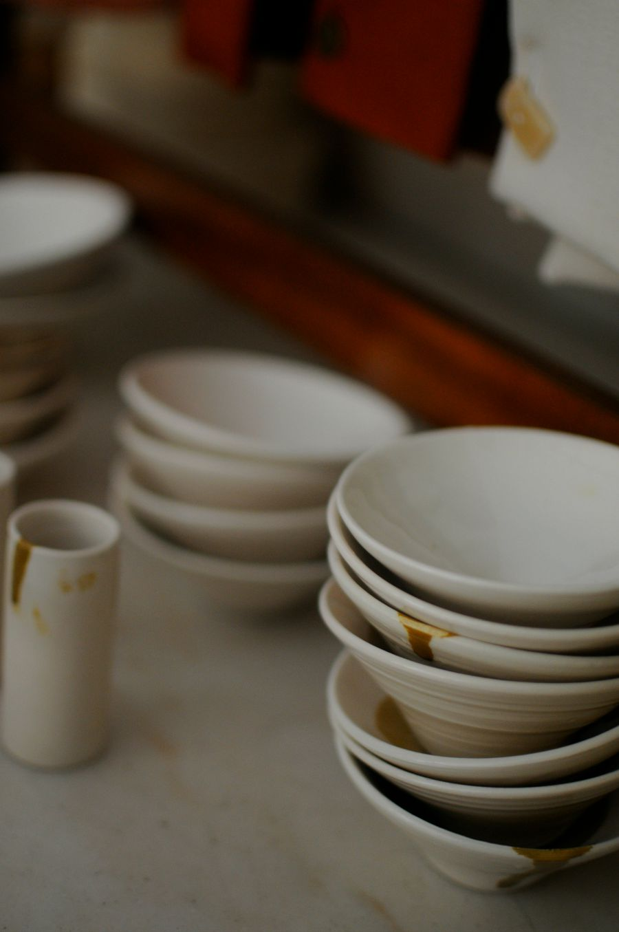 ceramic lisbon