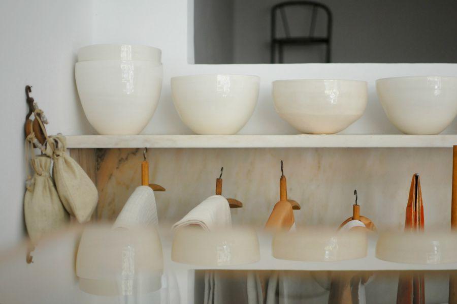 ceramic teresa pavao lisbon