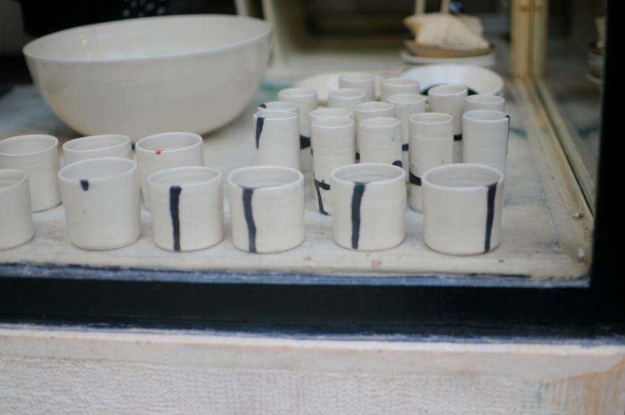 lisbon ceramics alfama