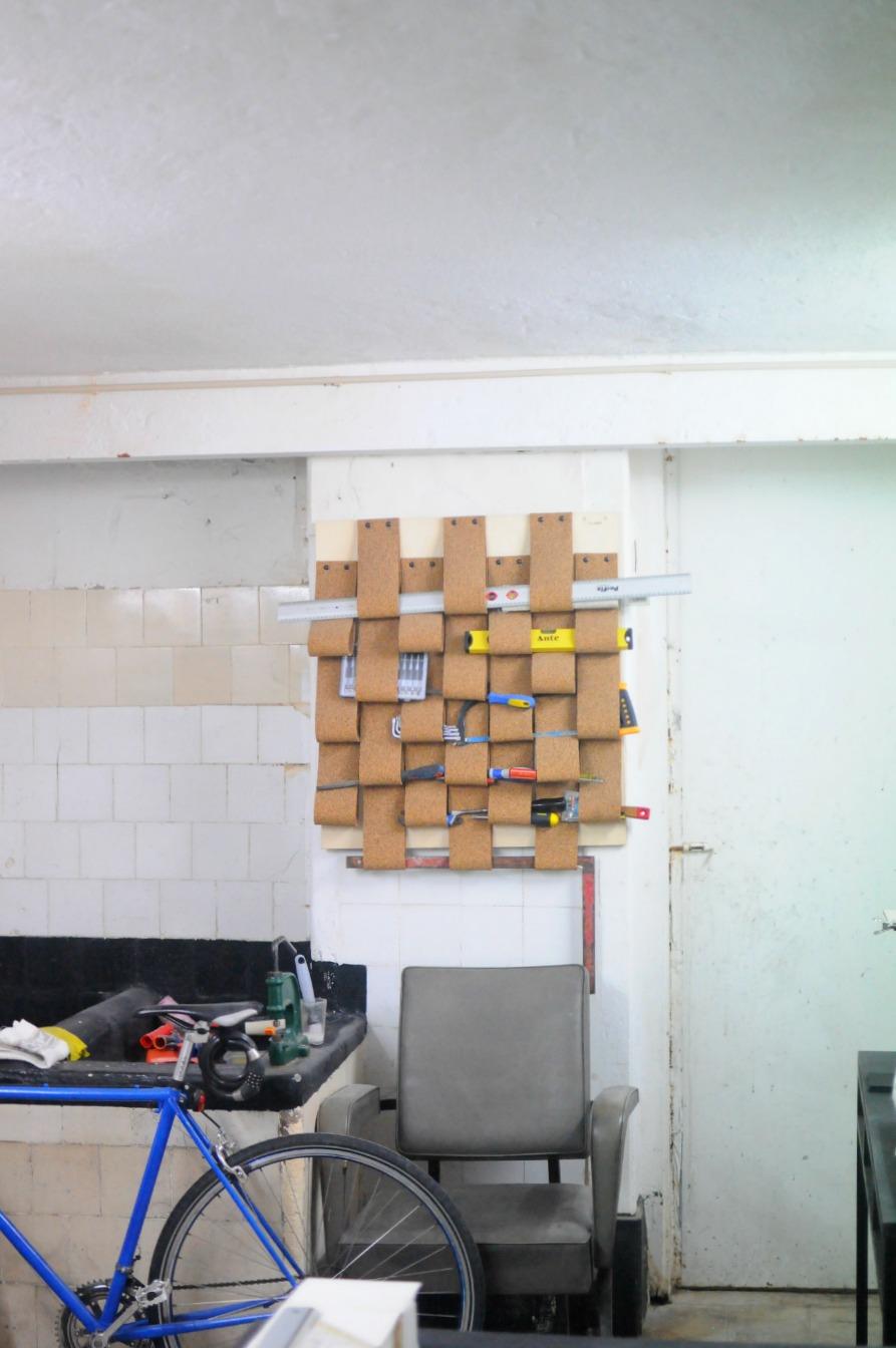 namban studio lisbon