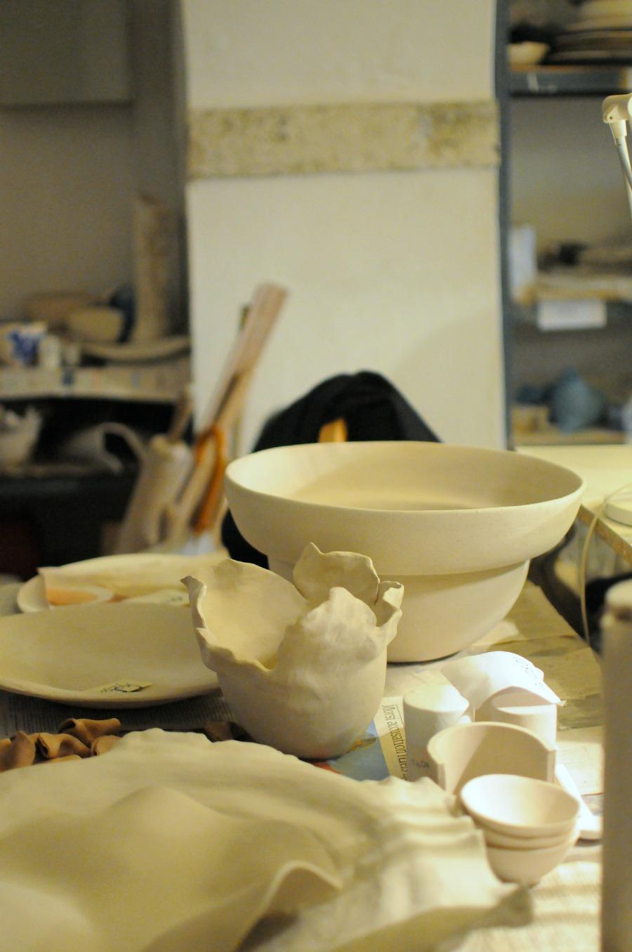ceramic 1