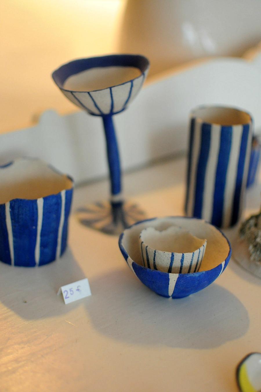 ceramics 13
