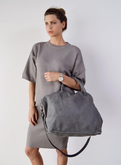 diarte dress ellen truijen mommy dearest bag