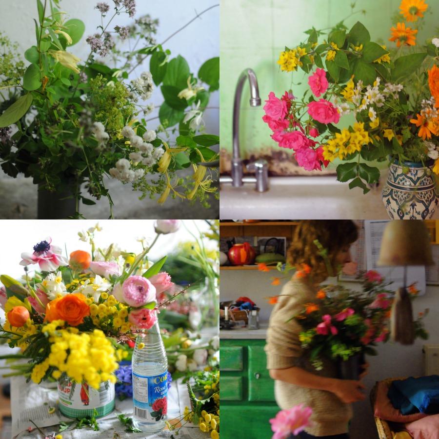 flowers chelsea fuss