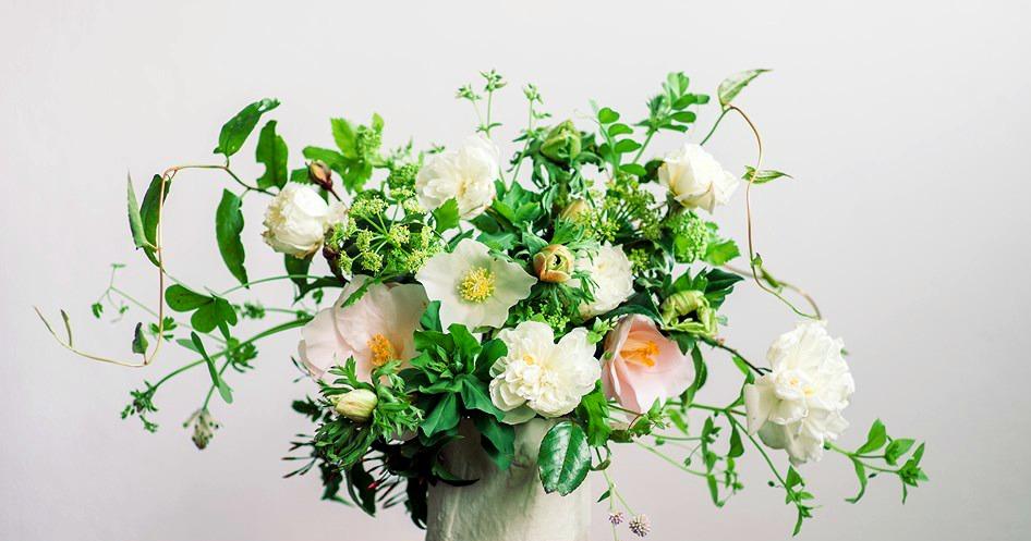 flowers lisbon