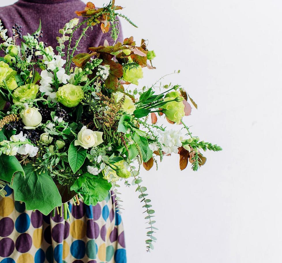 lisbon florist