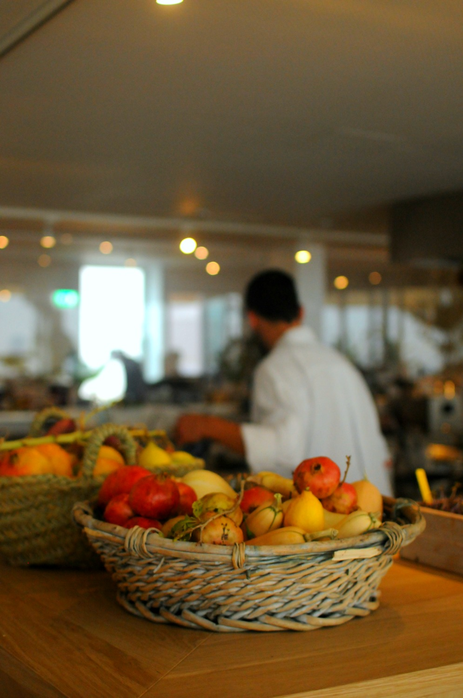 fruit-casa