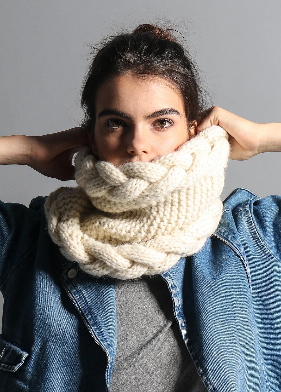 knitting-kits