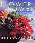 flower power by rebecca cole